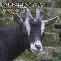 Nameless Goat