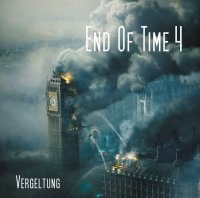 End of Time 4.jpg