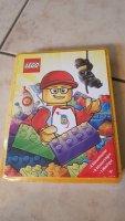 LEGO Box– Ameet
