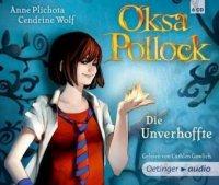 Oksa Pollock 1