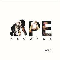 APE Records Vol. 1