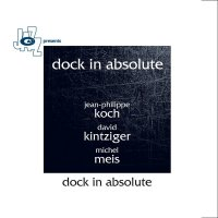 Dock in Absolute