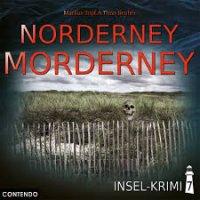 Norderney Morderney
