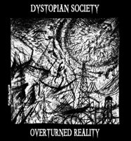 overturned reality