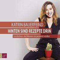 Katrin Bauerfeind.jpg