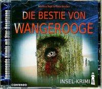 Die Bestie von Wangerooge