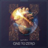 One to Zero