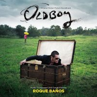 Oldboy (Original Motion Picture Soundtrack)