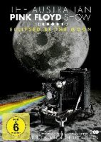 Eclipsed By The Moon (Live)