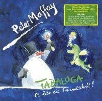 Tabaluga – Es lebe die Freundschaft!