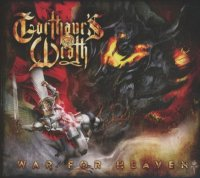 War For Heaven