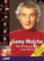 Samy Molcho - Mit Körpersprache zum Erfolg 3.0