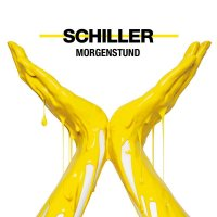 Morgenstund (Deluxe Edition)