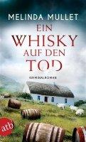 Ein Whiskey auf den Tod