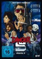Danger 5.jpg