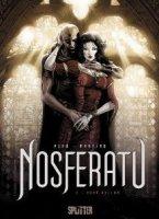 Nosferatu 2 - Para Bellum