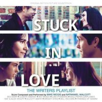 Stuck in Love - Original Motion Picture Soundtrack