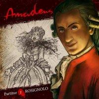 Partitur 2: Rosignolo