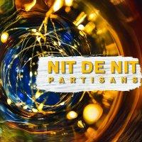 Nit de Nit