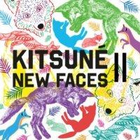 Kitsuné New Faces II
