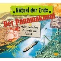 Der Panamakanal. Ader zwischen Atlantik und Pazifik