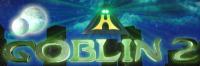 GOBLIN 2: Jetzt Filmprojekt mit Helmut Krauss und Santiago Ziesmer supporten