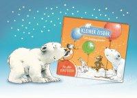 Kleiner Eisbär – Lars Lieblingslieder
