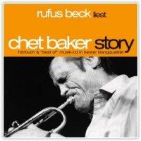 Chet Baker Story