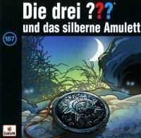 ... und das silberne Amulett