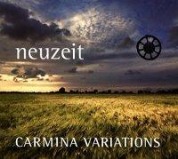 Carmina Variations