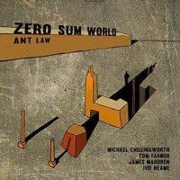 Zero Sum World
