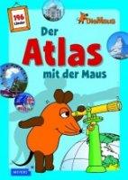 Der Atlas mit der Maus