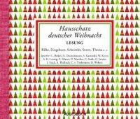 Hausschatz deutscher Weihnacht