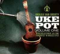 Uke Pot Volume One