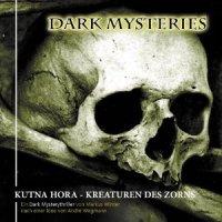 Kutna Hora - Kreaturen des Zorns
