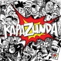 Kapazunda