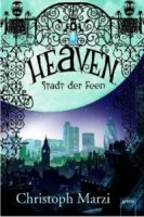 Haeven - Stadt der Feen