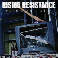 Primetime Riot