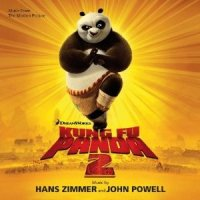 Kung Fu Panda 2 - Music from the Motion Picture