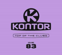 Kontor Top of the Clubs 83