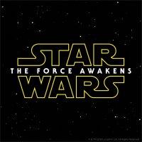 StarWarsTheForceAwakens.jpg