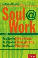 Soul@Work Band 2