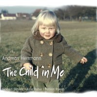 The Child in Me