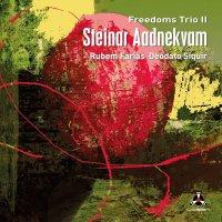 Freedom Trio II