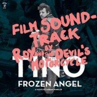 Tino - Frozen Angel