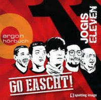 Go Eascht!