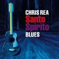 Santo Spirito Blues