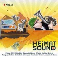 Heimatsound Vol. 2
