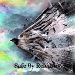 Safe by Release