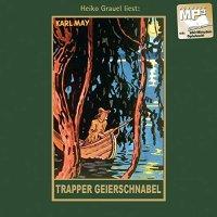Trapper Geierschnabel